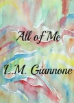 all of me_chan