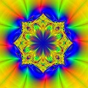 digital-art-1444990__180