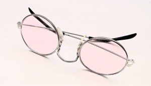 spectacles-1398424__340