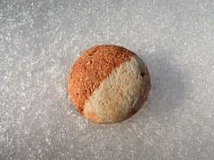 stone-1253809__180