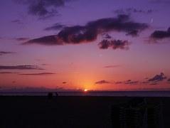 sunset-1013545__1801