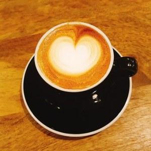 cappuccino-1303038__340