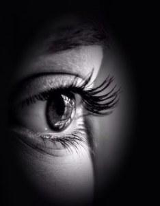eye-240843__340