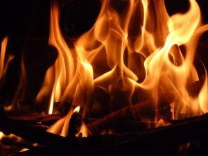 fire-1651832__340