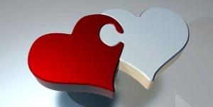 heart-1721592__180