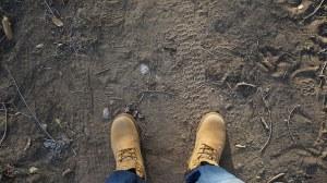 hiker-1281584__340