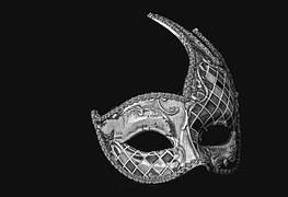 mask-1161392__180