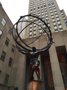 new-york-716930_960_720
