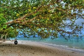 phuket-1497363__180