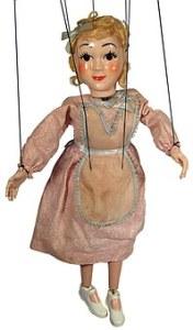 puppet-1069107__340
