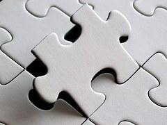 puzzle-654957__180