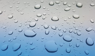 rain-drops-1144448__180