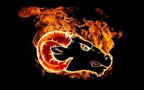 fire-1534969__180