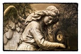 gothic-1629448__1801