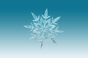 ice-crystal-1065155__340