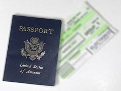 passport-881305__180