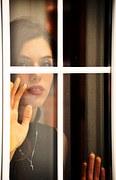 window-1346742__180