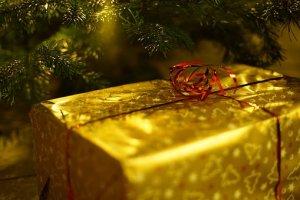 christmas-1786558__340