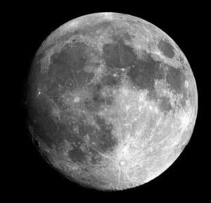 full-moon-496873__340
