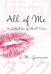 allofme_ebook_cover