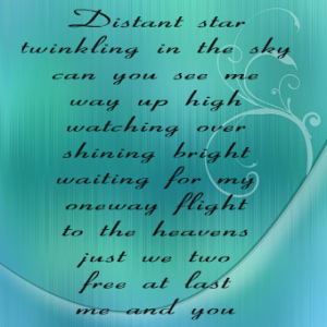 distant-star