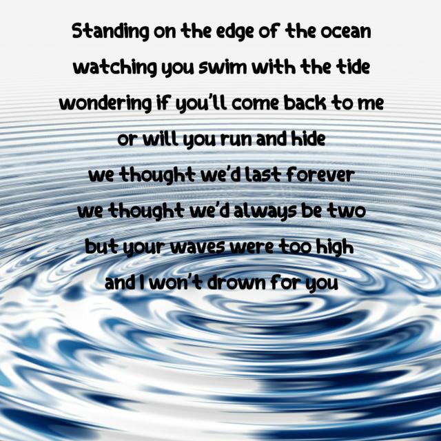 oceansedge