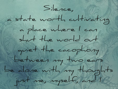 tmp_3484-silence-1568534673