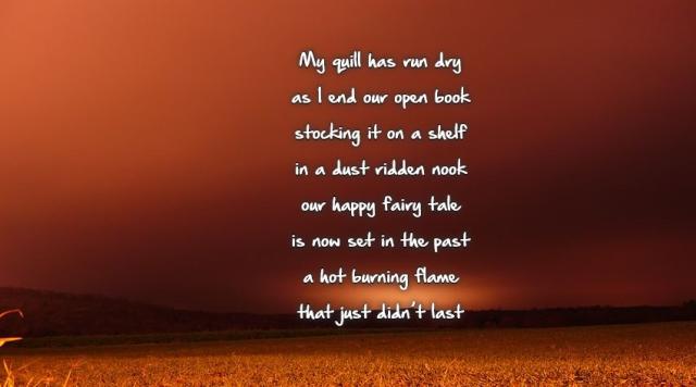 dust_quote