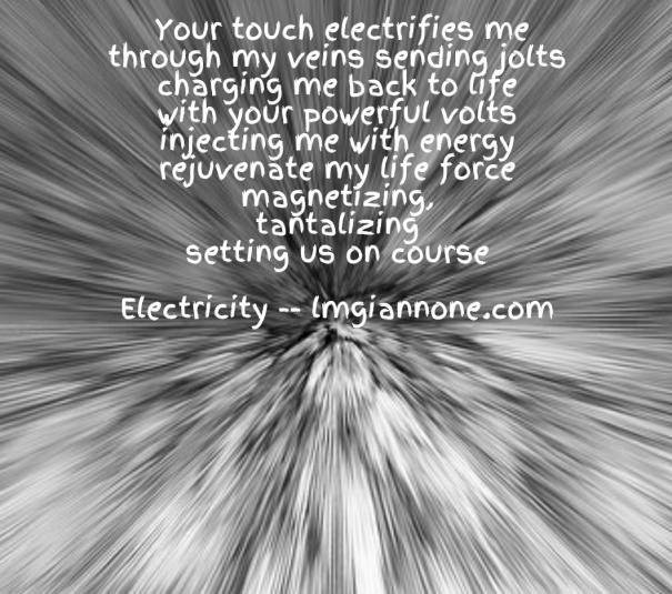 electricity-1-5a199c69436a9