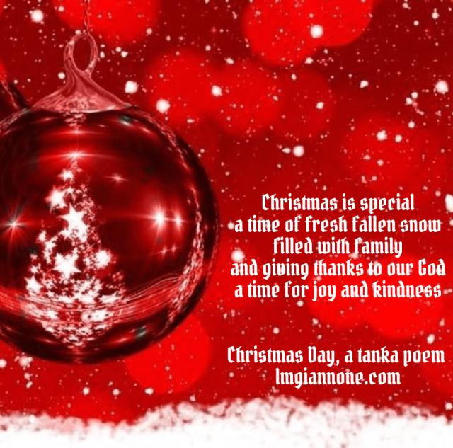 christmas-day-1-5a078bf06386c