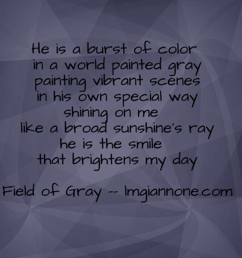 field-of-gray-1-5a3969e1e5f73