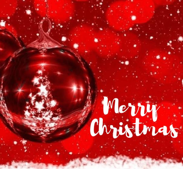 merry-christmas-1-5a3d912a1ce85