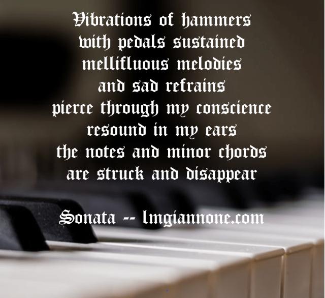 sonata-1-5a2b05759ebd1