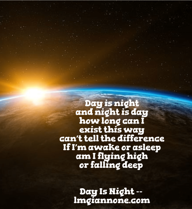 day-is-night-1-5a29b470737a3