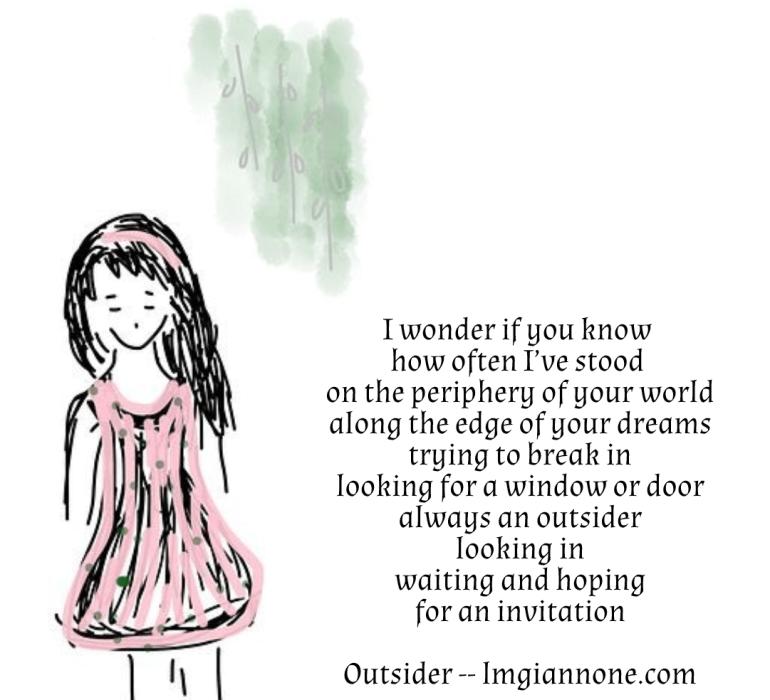 outsider-1-5a400b61a4b7d
