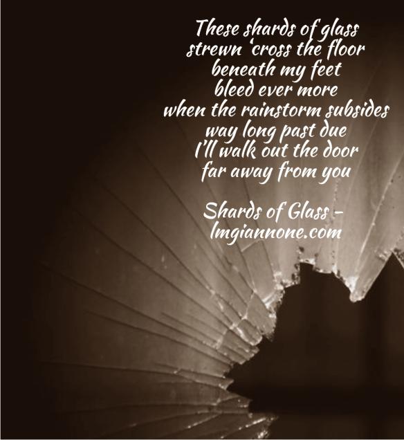 shards-of-glass-1-5a36ace896642