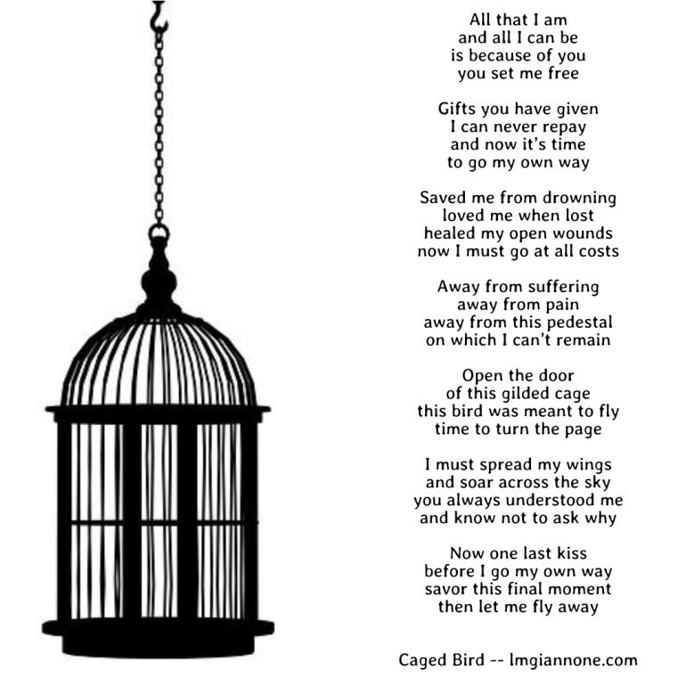 caged-bird-rerun-1-5a862ae66fe4b