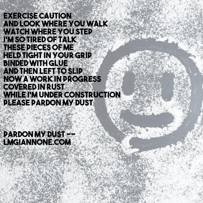 pardon-my-dust-1-5a6fa9848ecb7