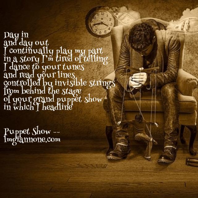 puppet-show-1-5a6fad01f18a6