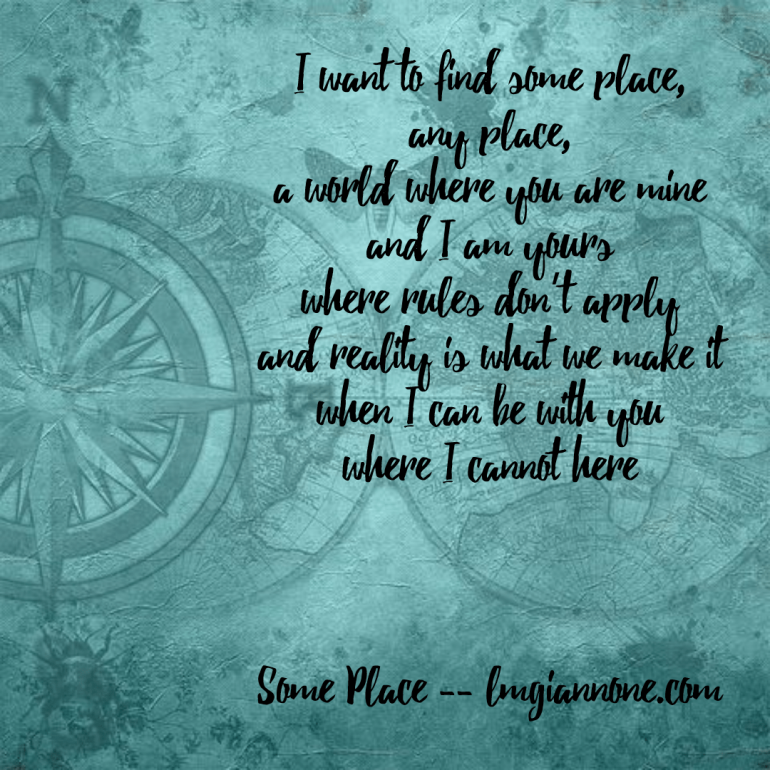 some-place-1-5a91ae06a06ad