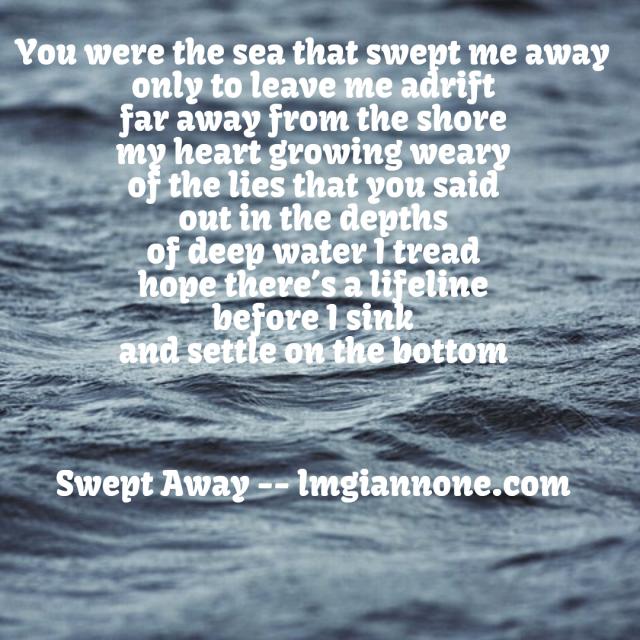 swept-away-1-5a6fab8439db4
