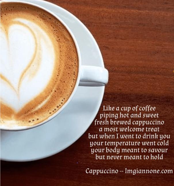 cappuccino-1-5a1490583a861