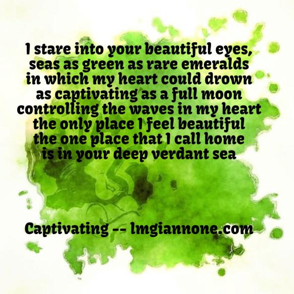 captivating-1-5a95e3f5c34a6