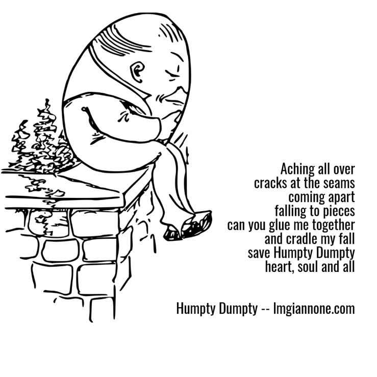 humpty-dumpty-1-5aac2e9aac029