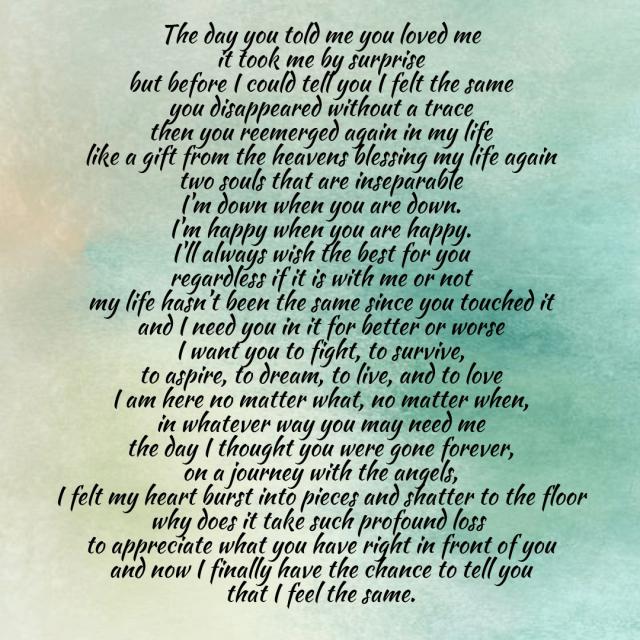 love-poem-1-5a99ec3162fab