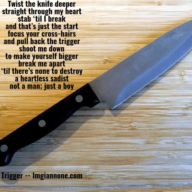 trigger-1-5a8757b79396f