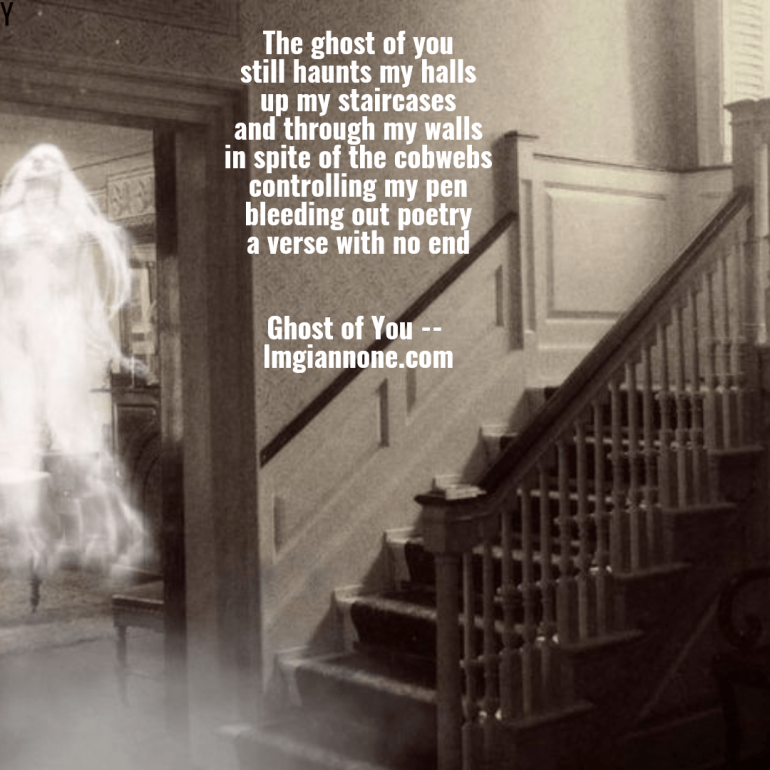 ghost-of-you-1-5abff9e90cf9c