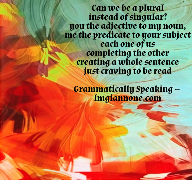 grammatically-speaking-1-5a592bfa533d5