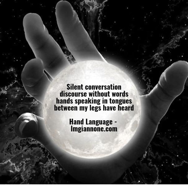 hand-language-1-5aac2d1d424c6
