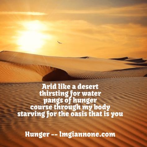 hunger-1-5aa9b129e0aaf